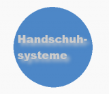 Handschuhsysteme