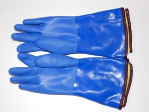 Showa Handschuhe