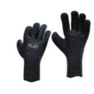 Flexi Handschuhe