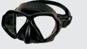 Optische Gläser ür X-Contact 2 Mini