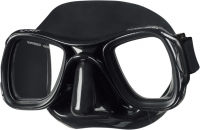 Apnoe Maske Seac-Sub U-Fit
